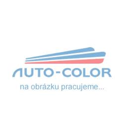 VIM barevné koloranty